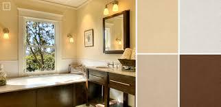 ideas bathroom tile color cream neutral: neutral bathroom colors  neutral bathroom colors neutral bathroom colors