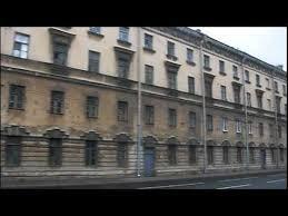 . <b>Прогулки по Санкт-Петербургу</b> 2017 - YouTube