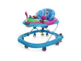 <b>Ходунки Baby Care Prix</b> | Детский магазин - Товары Малышам