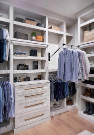 <b>Встроенный шкаф</b>: О чем нужно подумать, прежде чем вызвать ...