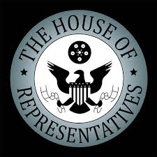 「the House of Representatives」の画像検索結果