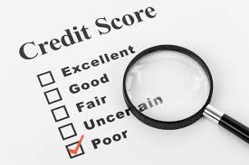 buying bad credit cars in atlanta