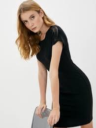 Купить <b>платья</b> и сарафаны <b>Armani Exchange</b> 2020 в Москве с ...
