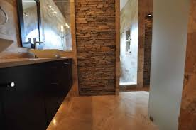 cost bathroom remodel ideas simple remodeling bathroom remodeling carmel azalea  full size