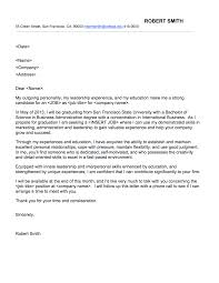 cover letter to recruiter example samplecollegecoverletterpng cover letter cover letter to recruiter example samplecollegecoverletterpngnurse recruiter resume