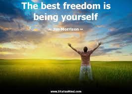 Freedom quotes - via Relatably.com
