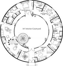 ideas about Dome House on Pinterest   Dome Homes  Geodesic    dome Floor Plans   House Plans and Home Designs FREE » Blog Archive » MONOLITHIC DOME
