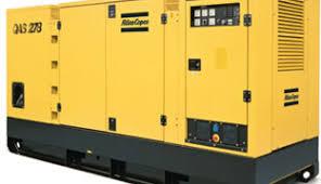 Resultado de imagem para industrial parts and equipment kopco