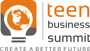entrepreneurship group at mcintire uva aids in rise of teenpreneur teen business summit