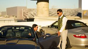 flightcar launches airport based car sharing service liz gannes at least that s the premise of flightcar which is launching today at san francisco international airport