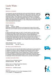 nurse manager resume  cv  job description  example  sample    buy this cv  click here to get the editable version of this template for only