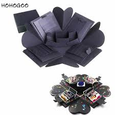 Detail Feedback Questions about HOHOGOO <b>10pcs</b>/<b>set</b> 10inch ...