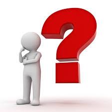 ask questions doc mittnastaliv tk ask questions 25 04 2017
