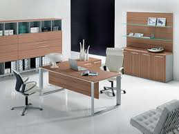 cozy contemporary office furniture home office design and organization home design ideas and design beautiful modern home office furniture 2 home