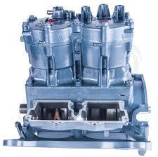 yamaha standard engine 701x blaster pro vxr fx 1 waverunner iii yamaha standard engine 701x blaster pro vxr fx 1 waverunner iii gp venture raider 700 x waverunner iii 1993 1994 1995 1996 1997