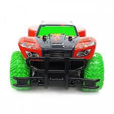 Радиоуправляемая <b>машина Maya Toys</b> Циклон UJ99-Y182 купить ...