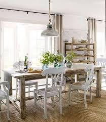 light dining room good