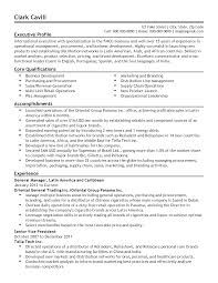 perfect offshore resume resume writing resume examples cover perfect offshore resume crusader engines offshore operations manager templates to resume operations manager happytom co