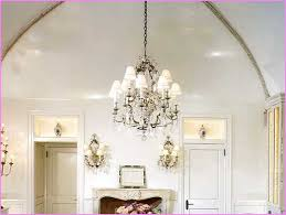 vaulted ceiling lighting fixtures ceiling lighting options