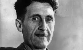 George Orwell              Totalitarianism Totalitarismus BigData for     UIowa Wiki George orwell essays politics english language