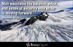 Balance Quotes - BrainyQuote
