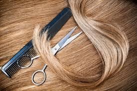 Resultado de imagem para cabeleireiro
