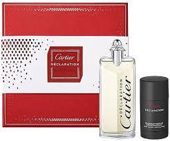 <b>Cartier</b> на MAKEUP - купить парфюмерию <b>Cartier</b> с доставкой в ...