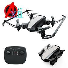 GW125 Mini Drone Quadrocopter <b>2.4G</b> 4CH <b>RC</b> Helicopter Micro ...