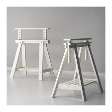 edinburgh fenwoerde stone purchasing with shelf bracket table leg frame white birchchina birch office furniture