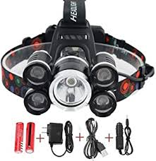 Accessories & Supplies Rechargeable Bike <b>Lights</b> Front Ultra Bright ...