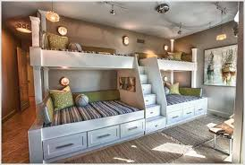 1 light up the bunk beds with wall sconces bunk bed lighting ideas