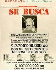 World Financial Blog » Blog Archive The 5 richest criminals of all ...