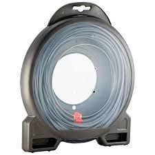 <b>Леска для триммера</b> LUX-TOOLS 3 мм купить по цене 349 руб. в ...