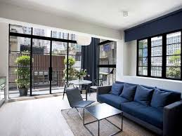 living room taipei woont love: living room elegant transformation of a tong lau  upper station street hong