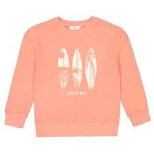Распродажа <b>пуловеров</b> для мальчиков по привлекательным ...