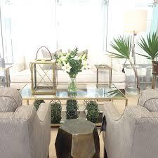 renovators tropical dining room