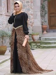 هل اعجبتكم الملابس التركية images?q=tbn:ANd9GcQ