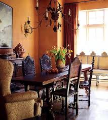 Tuscan Style Dining Room Furniture Fresh Tuscan Style Dining Room Sets Interior Decorating Ideas Best