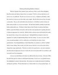 college essay writer Horizon Mechanical College essay writer for pay Hire essay writer online custom Pay for essay writing essaypay com