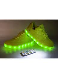 Купить обувь <b>UFO</b> в интернет магазине WildBerries.ru