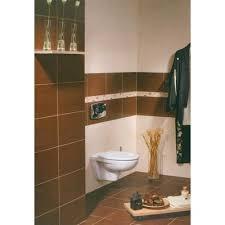 <b>Сакура</b> коричневый 27,5х40 от <b>Керамин</b> Декоры 40x27.5 см ...