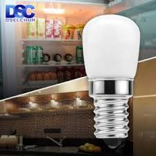 #cf1a1d Free Shipping On Lighting Bulbs Tubes And More | Gg ...