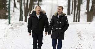Роскачество подобрало каждому региону России <b>куртку</b> по погоде