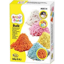 Купить <b>Игровой набор Angel</b> Sand песок, MA07013 - детские ...