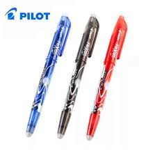 <b>pen pilot frixion</b> — купите <b>pen pilot frixion</b> с бесплатной доставкой ...