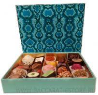Подарочные <b>конфеты</b>   <b>Шоколадные наборы</b> ... - Москва