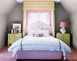 pretty in pink bedroom room bedroom ideas