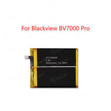 Compare Prices on Battery for <b>Blackview Bv7000</b>- Online Shopping ...