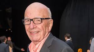 rupert murdoch joins bay area donors at fundraiser to fight poverty