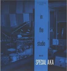 <b>Special A.K.A.</b> (Artists) - CeDe.com